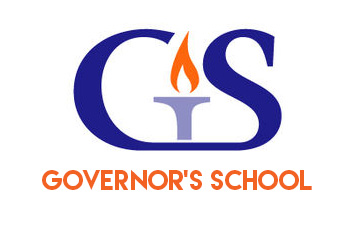 Governor's School Graphic