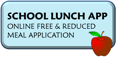 A picture of free and reduced lunch application