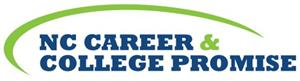 NC Career & College Promise Logo