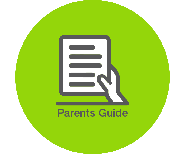 Parent Canvas Guide