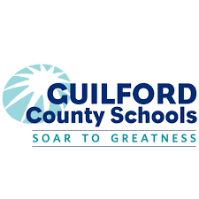 Important Reopening Form from Guilford County Schools  for our BLUFORD-PEELER FAMILIES