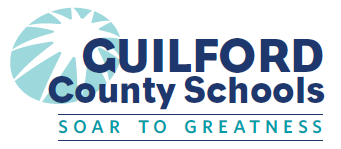 Guilford County Schools Calendar 2021-22 Guilford County Schools / Calendar
